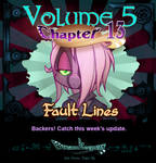 Volume 5 page 43 Update Announcement