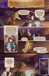 Dreamkeepers Saga page 433