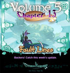 Volume 5 page 48 Update Announcement