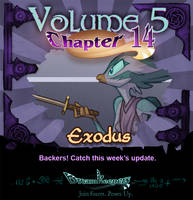 V5 page 76 Update Announcement