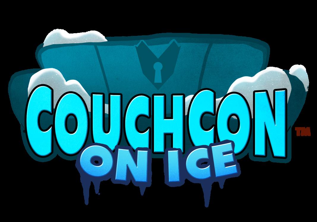 Winter CouchCon3
