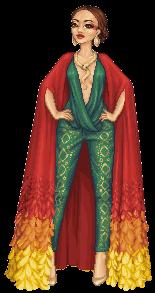 MDI2015 r3 Quetzalcoatl