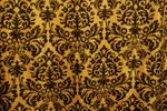 Texture - Nouveau Pattern 1