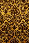 Texture - Nouveau Pattern 2
