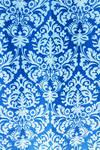 Texture - Nouveau Pattern 3