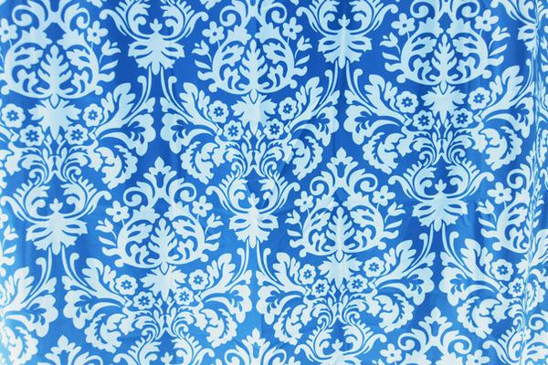 Texture - Nouveau Pattern 4 by Dori-Stock