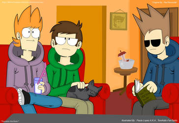 *:.EddsWorld BandWagon -Click To See Completed .:*