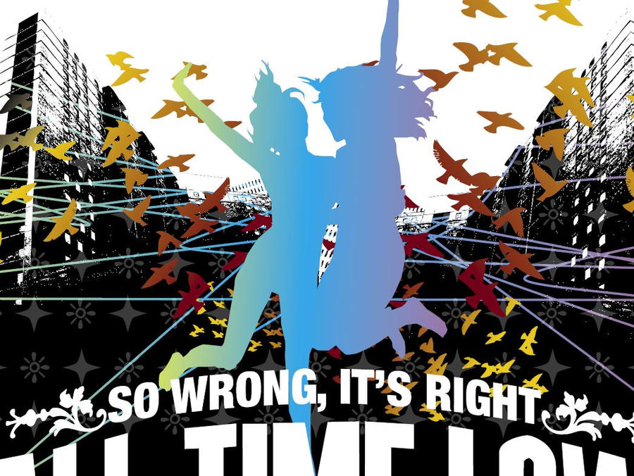 so wrong its right album cover wwwpixsharkcom images