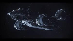 Prometheus V-2