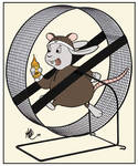 Wilkinson: Operation Mouse