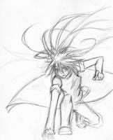 Die by EM0-Shino