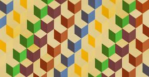 Cubic Texture