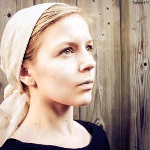 iMargreet's Profile Picture
