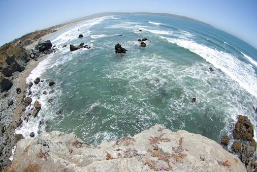 World of Ocean