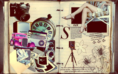 we love vintage by paulalaloca