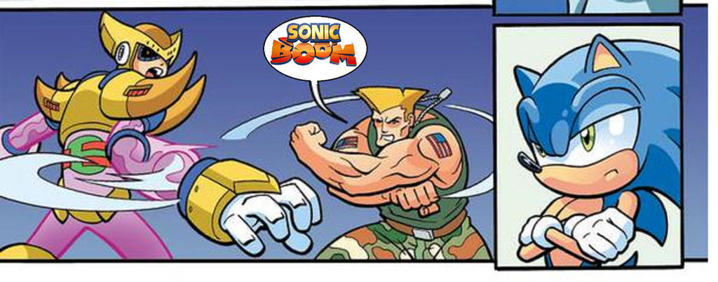 guile_s_sonic_boom__now_with_logo__by_yo