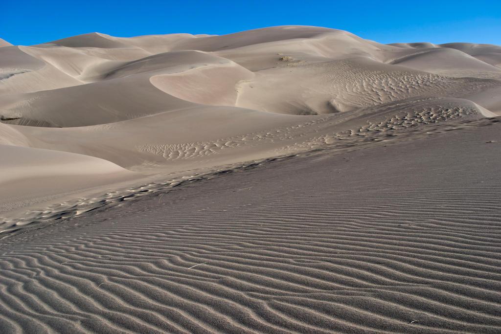 Big Sand Box by djohn9