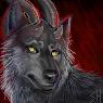 Hellhound by SHAISHOT
