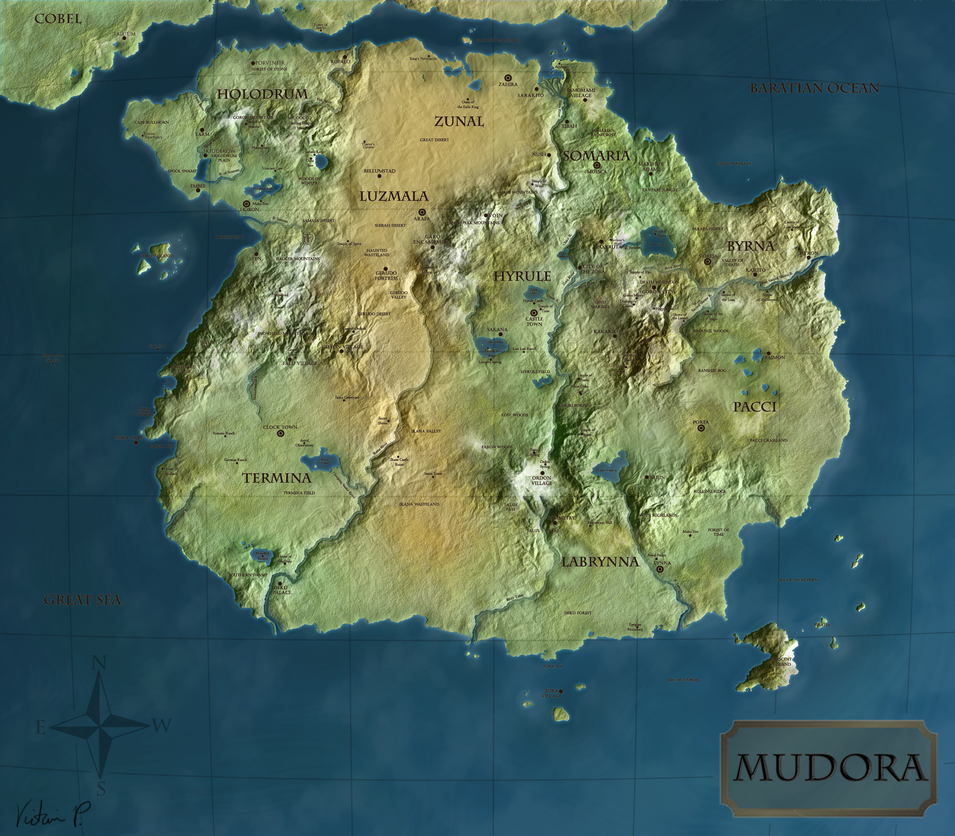 Map of mudora atlas version by thewhitemaiden on deviantart map of mudora atlas version by thewhitemaiden gumiabroncs Images