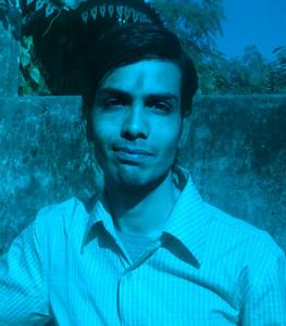 sandeepmaac's Profile Picture