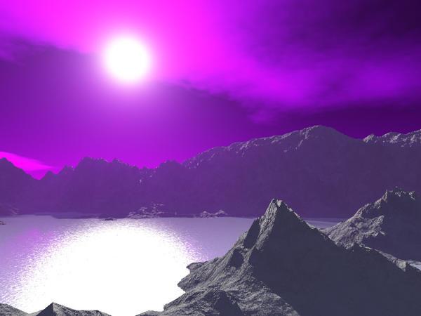 Darkness by Dark-Angel-62