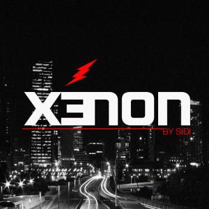 Nexon77's Profile Picture