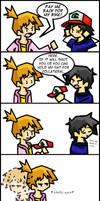 PKMN: Collateral Comic