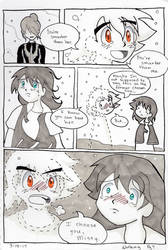 PKMN: Nothing Pg 7 by OneWingedMuse