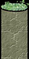 Tenshi Pillar by Spaztique
