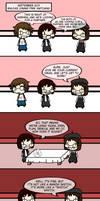 How I met MiniWitch3