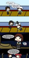 Deity Diz's Birthday Comic 2013 (clean version)