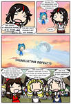WotA: The Quick Version [Page 23] by Spaztique