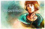 Sequence - Steam Promo Spot