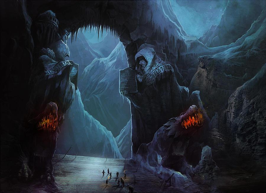 http://fc02.deviantart.net/fs71/i/2011/195/3/b/the_gate_of_icenair_by_zaquard-d3rdrzm.jpg