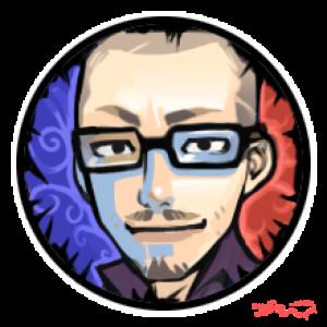 ZAQUARD's Profile Picture