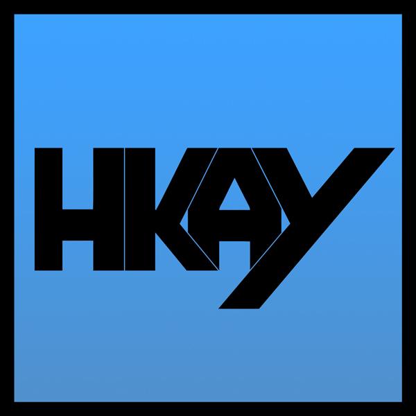 hmaxkay's Profile Picture