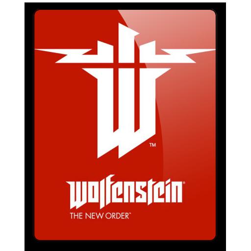 wolfenstein the new orderdylonji on deviantart