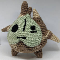 Makar the Koruk