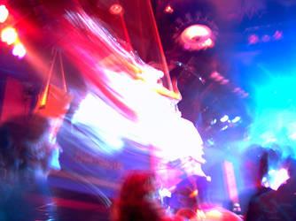 Neon Swing by JoonasD6