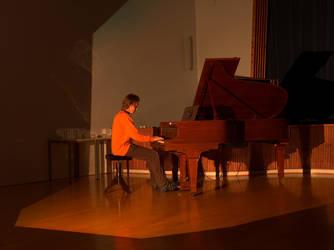 Pianist by JoonasD6