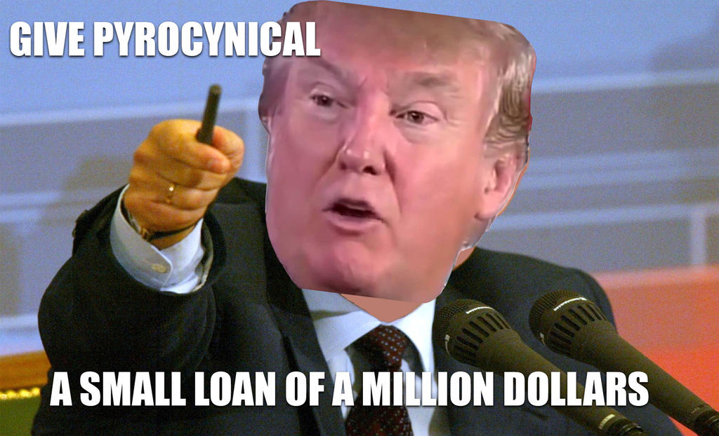 give_pyrocynical_a_loan_by_kanakravaatti d9ioq6c give pyrocynical a loan by kanakravaatti on deviantart
