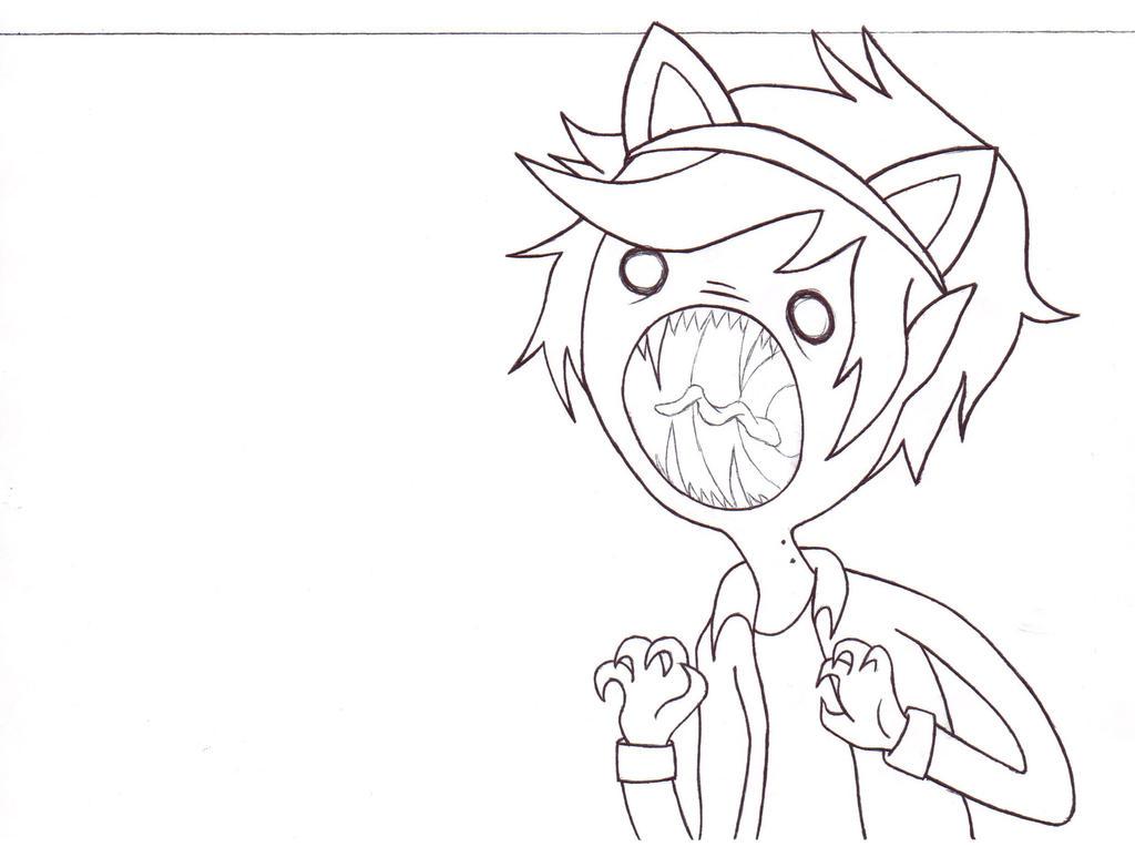 Snap Como Dibujar a Nyan Cat explicado paso a paso, para colorear ...