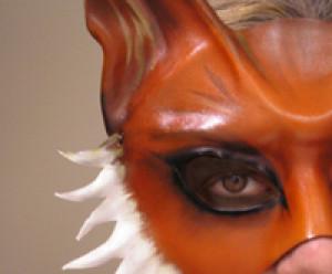 teonova's Profile Picture
