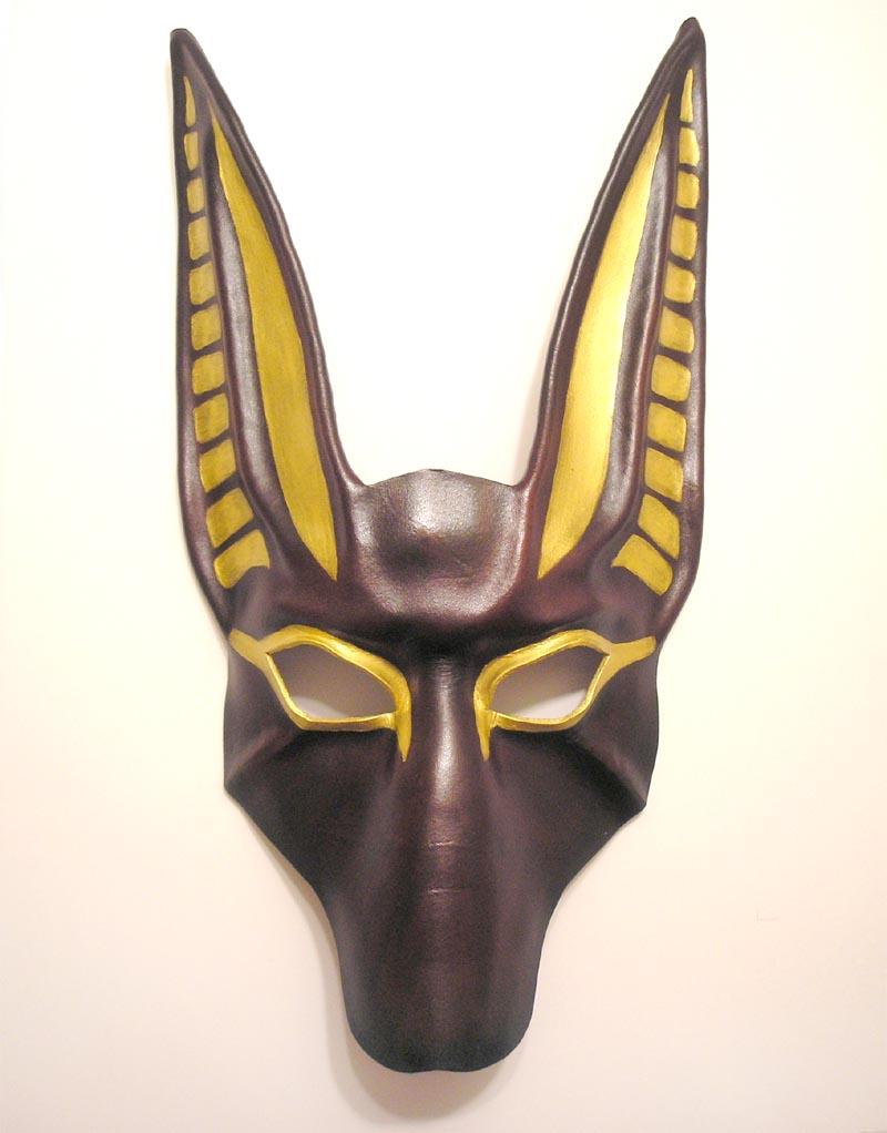 the masks of god pdf