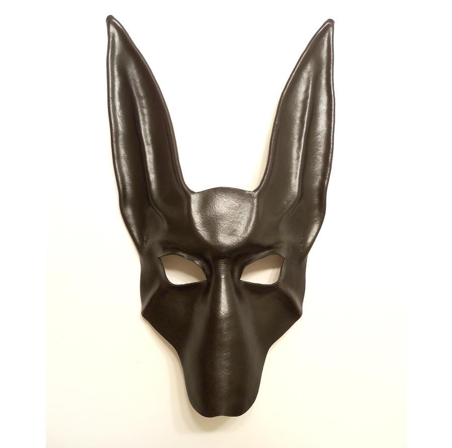 black jackal anubis mask by teonova by teonova on deviantart. Black Bedroom Furniture Sets. Home Design Ideas