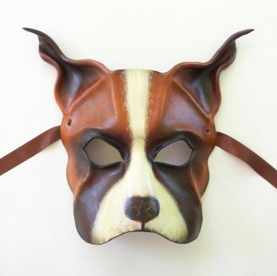 mardi gras mask halloween costume