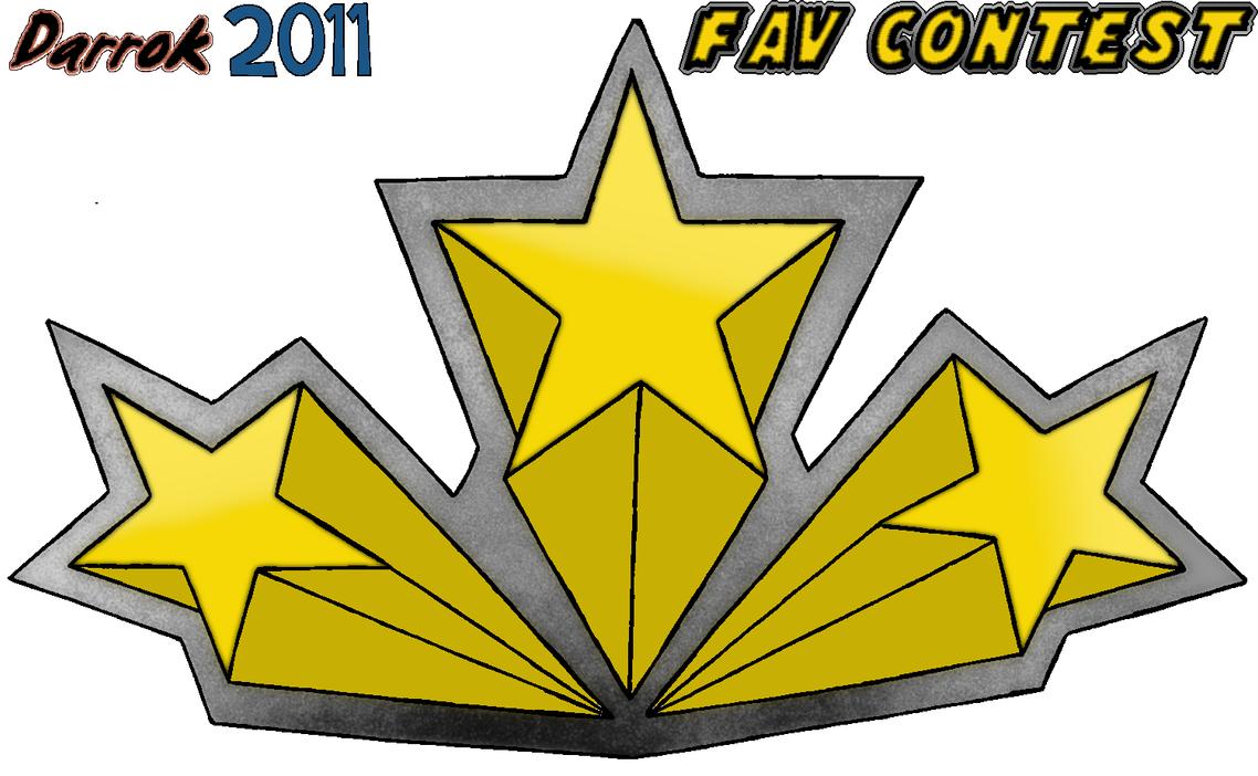 hollywood star3 3 by darrok on deviantart Star Clip Art hollywood star clipart free