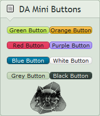 DA Mini Buttons by Darrok