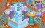 Mars Base 5 Full Version