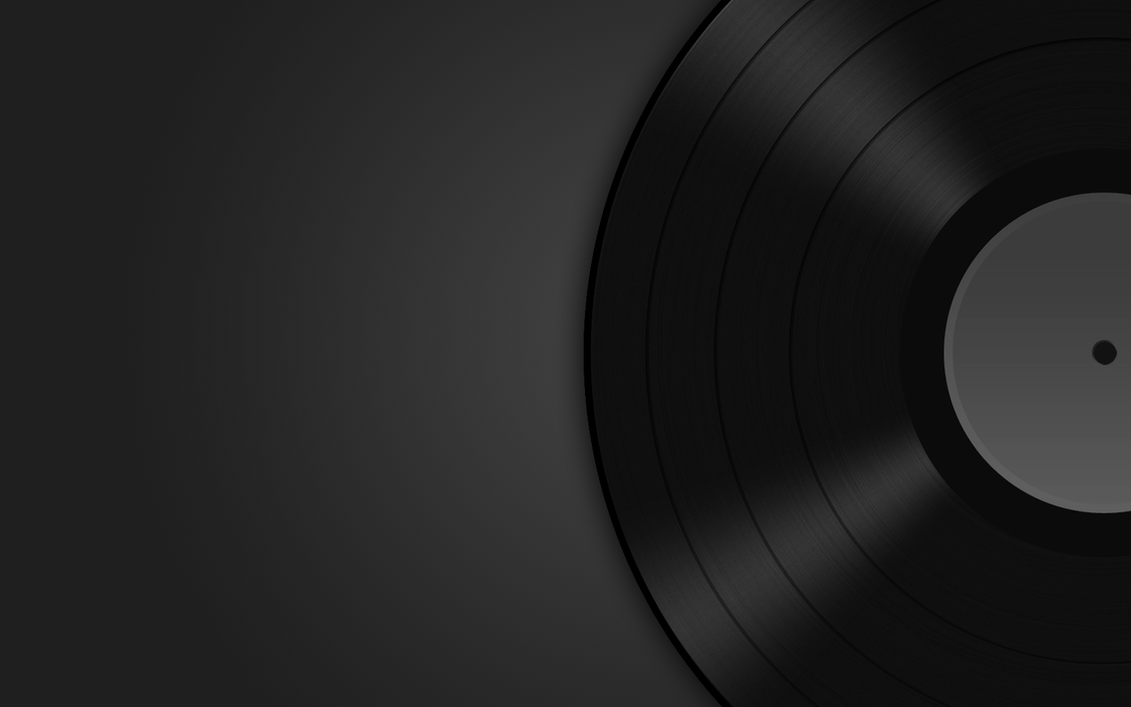 Vinyl + by traance